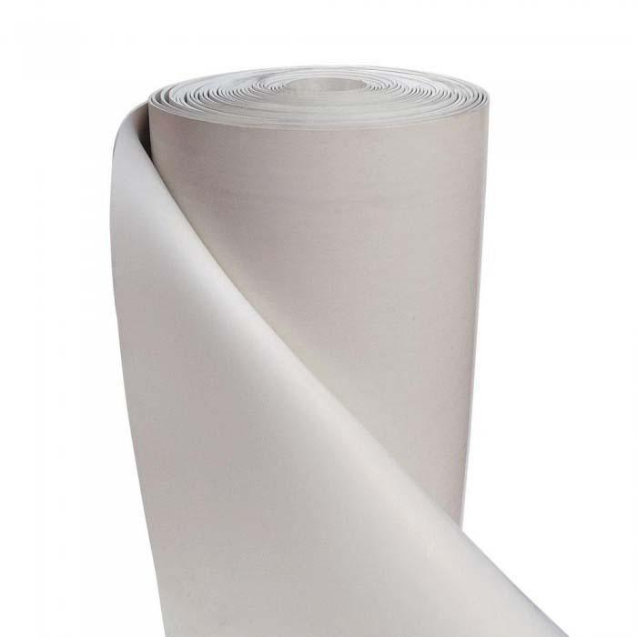 Fabricante manta de borracha